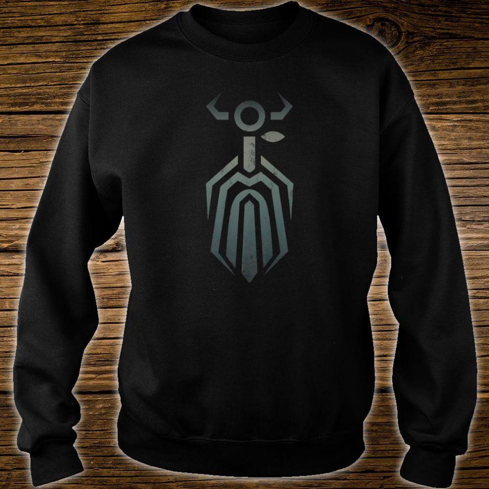 Odin, Viking, Norse, Nordic Mythology, God, Asgard, Northmen Shirt sweater